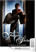 Kindle Nation Daily Free Book Alert for Wednesday, August 18, 2010: Another Kind of 9/11 Legacy, plus The Vampire Shrink (Today's Sponsor)