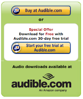 Amazon Expands the Kindle Content Delivery System with Direct Wireless Downloads of Audible.com Audiobooks with No Cables, Computers, or USB Connections!