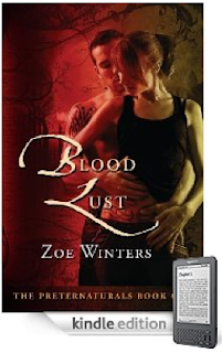 Kindle Nation Daily Free Book Alert, Saturday, October 30: Three Free Hallowe'en Treats, plus … the perfect way to begin a weekend of sheer terror with three Gothic novellas in one scary package from IncuBooks author Zoe Winters (Today's Sponsor), and over 100 other fully updated free Kindle ebook listings