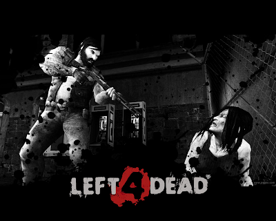 left 4 dead wallpapers. LEFT4DEAD;. which is where