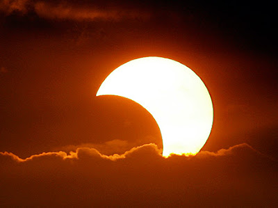 eclipse in 2010
