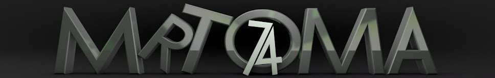 MrToma74 FX