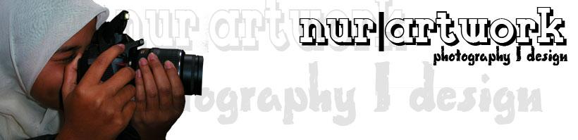 nur_artwork