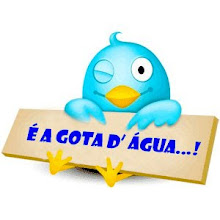 No Twitter