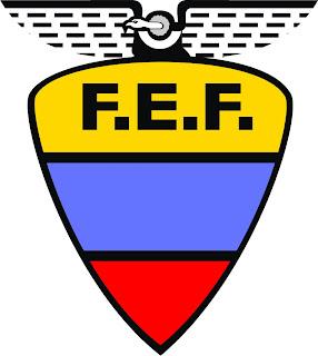 http://1.bp.blogspot.com/_5liJlg2TTIE/Slkc476iuuI/AAAAAAAAADM/w4LPGO5Vz1w/s320/Federa%C3%A7%C3%A3o+Equatoriana+de+Futebol.jpg