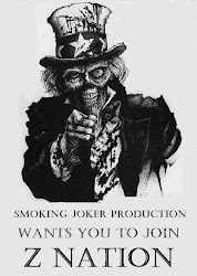 Smoking Joker Production Inc.