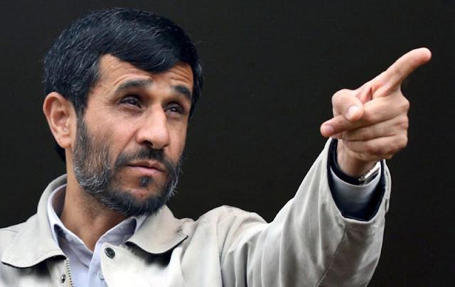 http://1.bp.blogspot.com/_5lnVA-w5MP8/TJmWgF2R5OI/AAAAAAAAA3Q/7WXldS5mPPo/s1600/mahmoud-ahmadinejad-.jpg