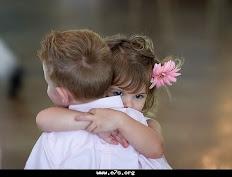 ~lovu hug~