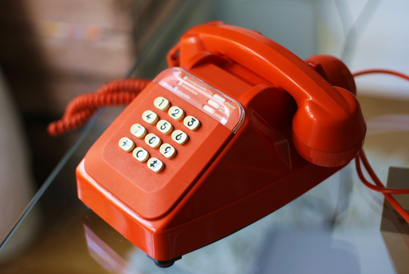 how to get rid of landline and keep internet