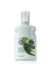 Hi IMBBians, Body mists are a cheap alternative to high end perfumes, especially fragrance mists and colognes from Bath and Body Works, as they come with affordable price and great lasting power.