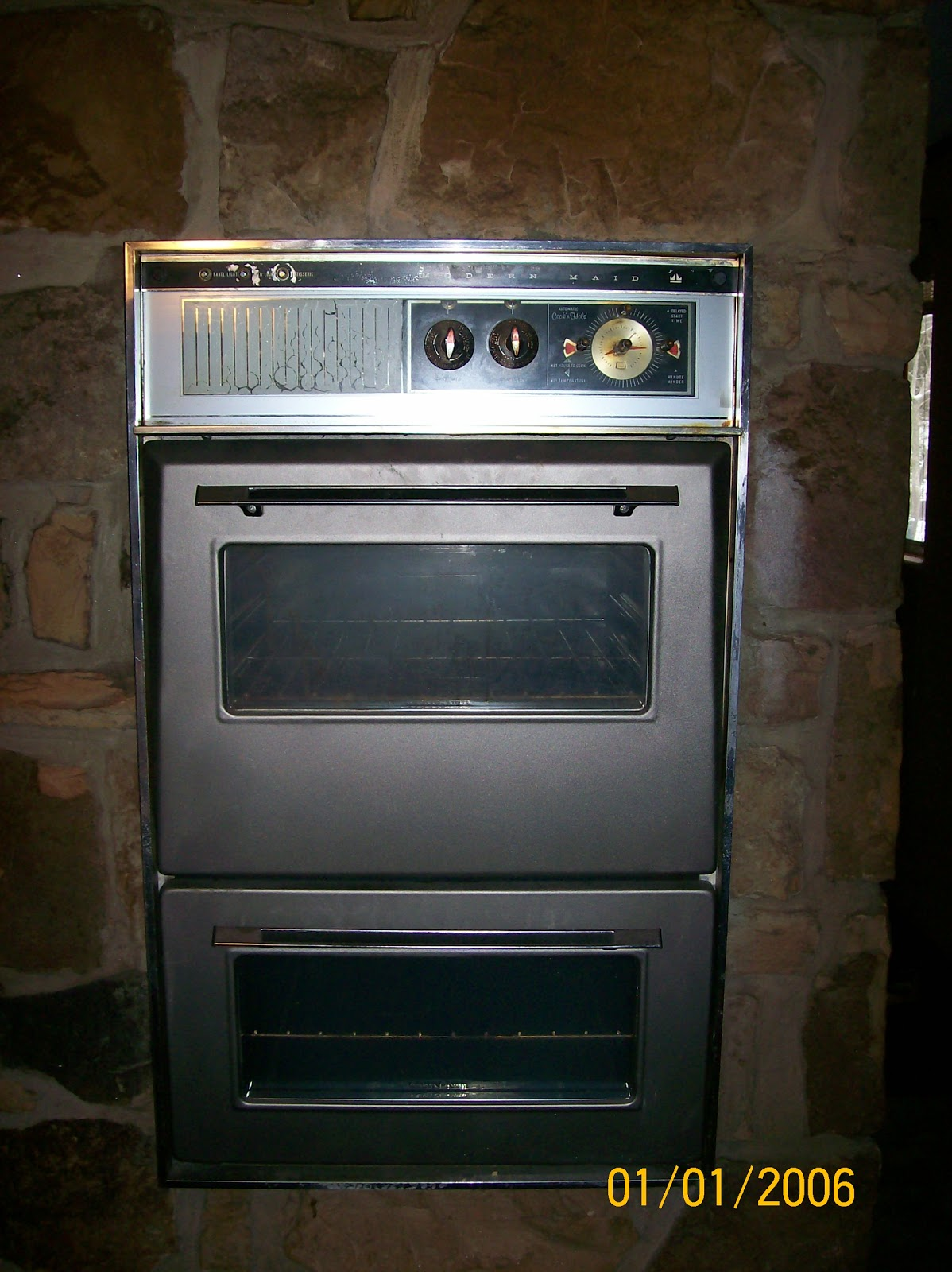 Whirlpool Dishwasher Quiet Partner 1 Filter also Modern Maid Double Wall Oven together with Electric Oven Thermostat Wiring Diagram moreover Samsung Dryer Wiring Diagram moreover Switch Wiring Diagram. on kenmore oven door assembly