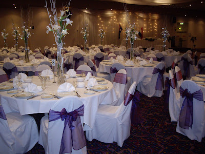 Wedding Event Decorations on Blog  Sydney Wedding Stylist   Florist  Wedding And Event Decor