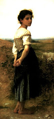 William A. Bouguereau-1825/1905