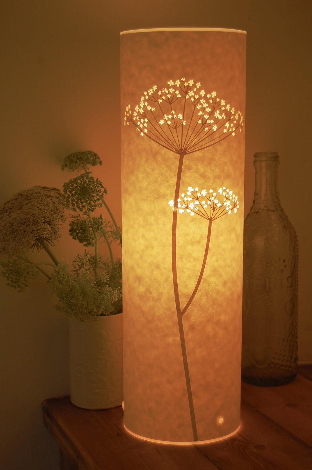 Hannah Nunn Lamps Are Exquisite In Design And Beautiful In Form, Simple And  Atmospheric. I Love Hannahu0027s Lamps, And With New Designs Coming U2013 There Is  ...