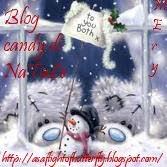 partecipo al blog candy