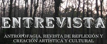 .:.ENTREVISTAS.:.