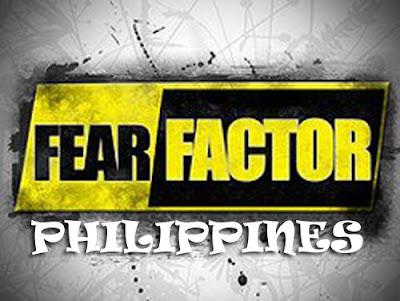 Faktor strachu zajímavosti