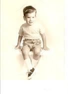 Little Kenny