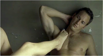 Things, Patrick wilson nude sex scenes will refrain