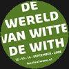 12, 13, 14 september 2008: De Wereld van Witte de With