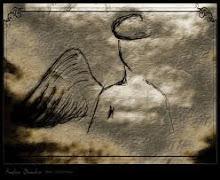 """""""POEZIA E ALTCEVA""""-Despre mine: Înger ciung în 2 rime, sine"""