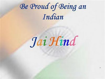 Patriot or nationalist  Why I will never be the latter   The     Indian flag and indian army soldier pics with quotes
