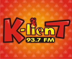 K-lienT FM 93.7 Manzanillo,colima