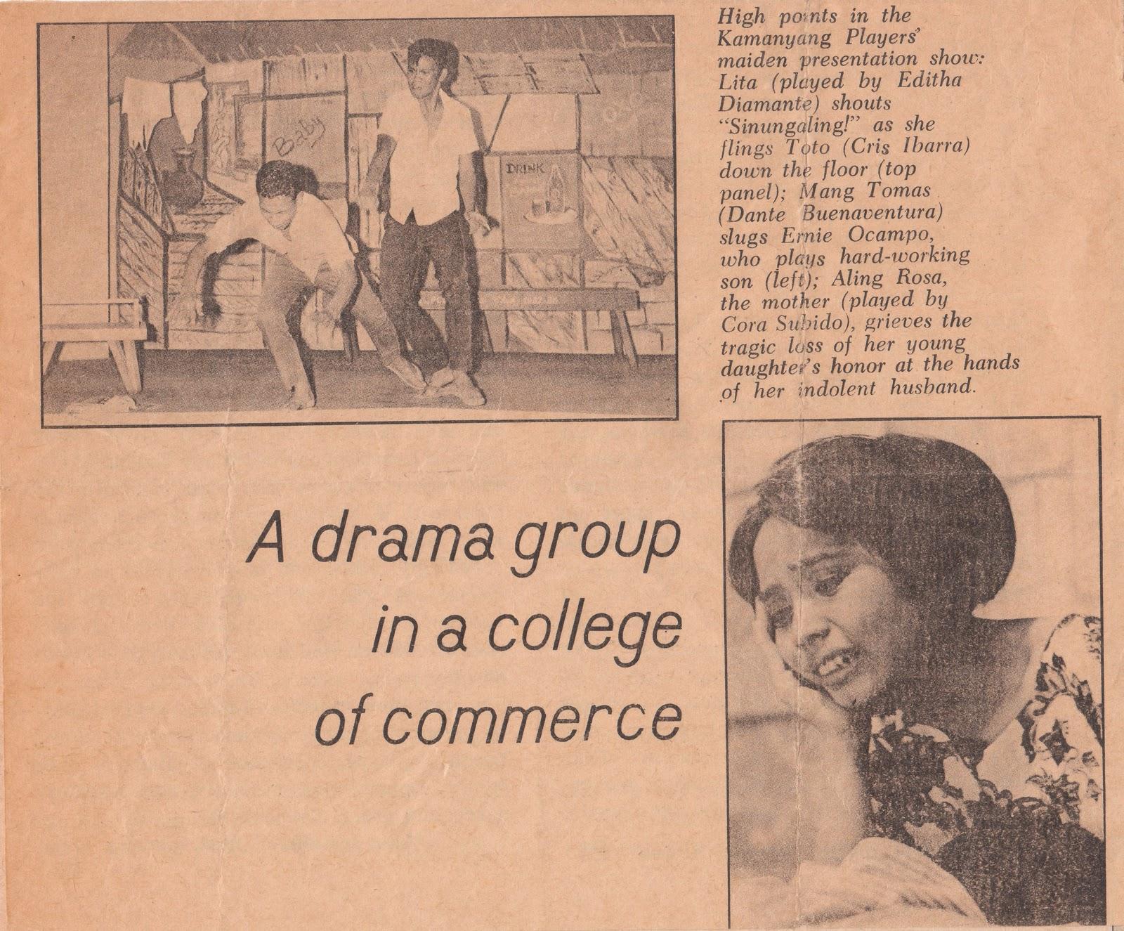 the dancers by alberto florentino Alberto florentino, writer: bulaklak man ay lupa alberto florentino is a writer and actor, known for bulaklak man ay lupa (1975), babae ngayon at kailan man (1977) and ang daigdig ay isang patak ng luha (1976.