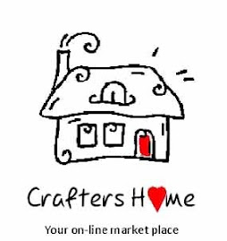 Crafters Home