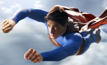 superman_flying.jpg (360×220)