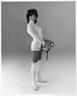 Shirley_Muldowney_in_her_Cha_Cha_days_(courtesy_muldowney_com).jpg