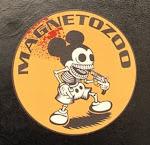 MagnetoZoo Decals