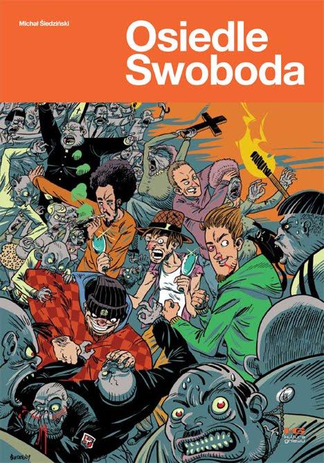 Osiedle+Swoboda-obwoluta.jpg