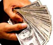 Los hombres más ricos del mundo 2010