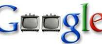 Google Tv novedad de Google