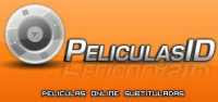 peliculasid peliculas id peliculasid.com ver peliculas online subtituladas gratis