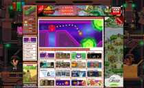 Juegos Nitrome juegos online gratis