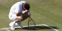 Partido mas largo de la historia del tenis Mahut-Isner