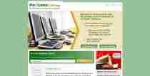 Procesos de Windows identificar los procesos que están ejecutándose con ProcessList