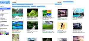 Google Images 10.000 millones de imágenes