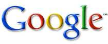 Página de inicio Google y Facebook los sitios preferidos