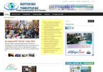 Noticias de turismo NoticiasTuristicas.com