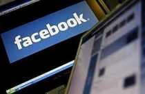 Perfiles de Facebook cómo activar los nuevos perfiles de Facebook