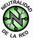 Neutralidad en la red internet