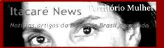 ACESSE ITACARE NEWS