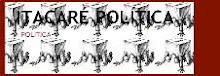 Itacare Politica