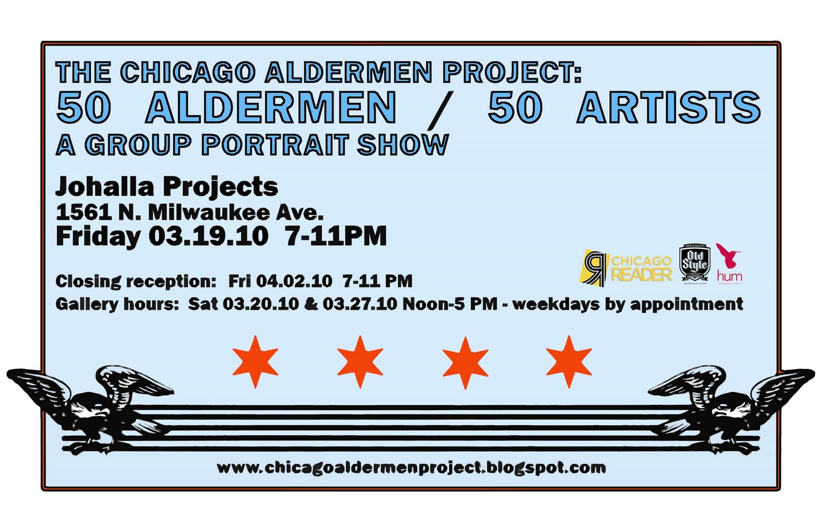 [aldermen+show+flyer+3.11.10.jpg]
