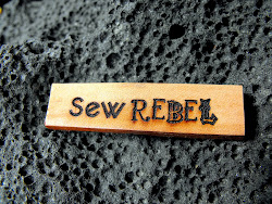 :Shop at Sew Rebel