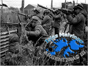 La guerra se desarrolló entre el 2 de abril, día del desembarco argentino en . imagen de abril