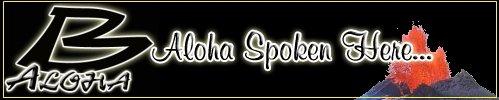 Broaloha.com